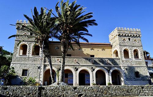 museo_vivo_mare_pioppi