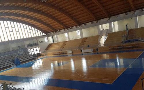 palacilento_basket_agropoli