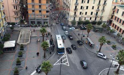 piazza_malta