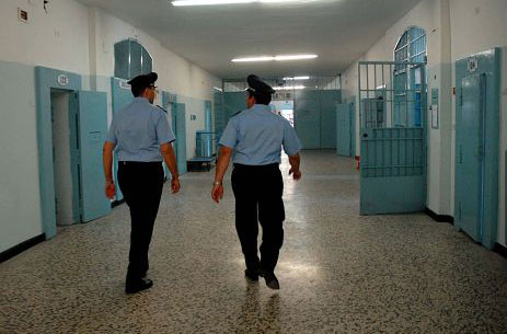 Polizia_Penitenziaria_carcere