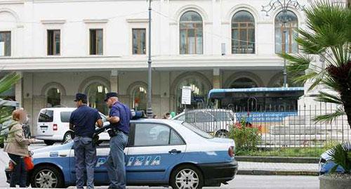 polizia_stazione_piazza_vittorio_veneto