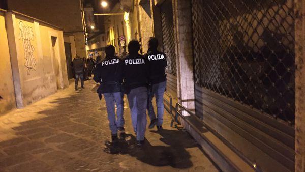 Polizia_controlli_Movida