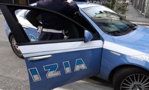 polizia_sporello
