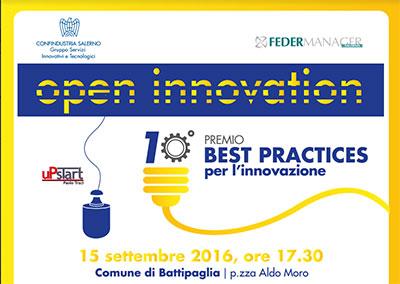 premio_best