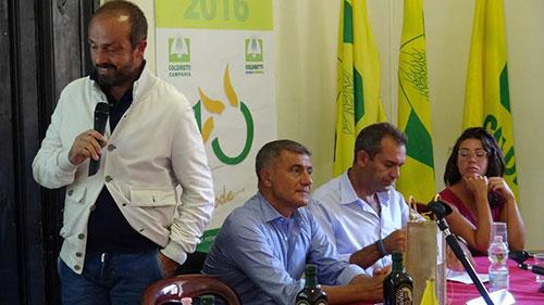 Premio_Giovani_Agricoltori