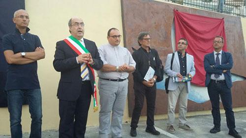 Premio_Sele_Doro_inaugurazione