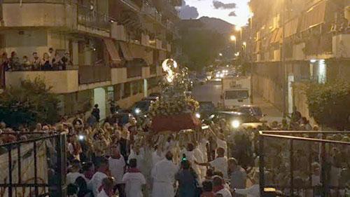 Processione_San_Matteo_Sant_Eustachio_1