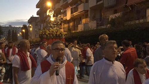 Processione_San_Matteo_Sant_Eustachio_2