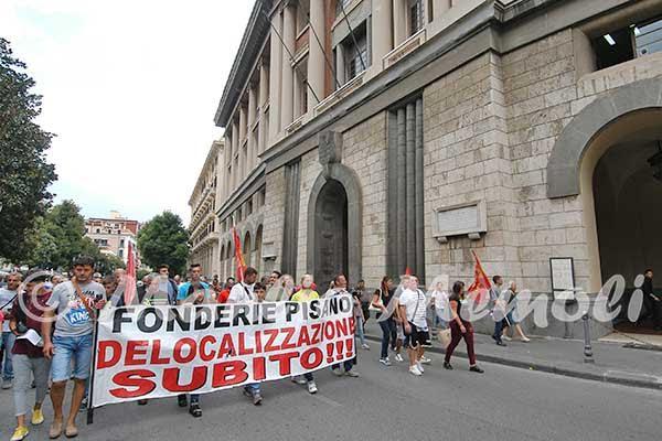 protesta_lavoratori_fonderie_pisano_corteo_3