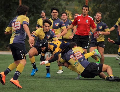 rugby_arechi