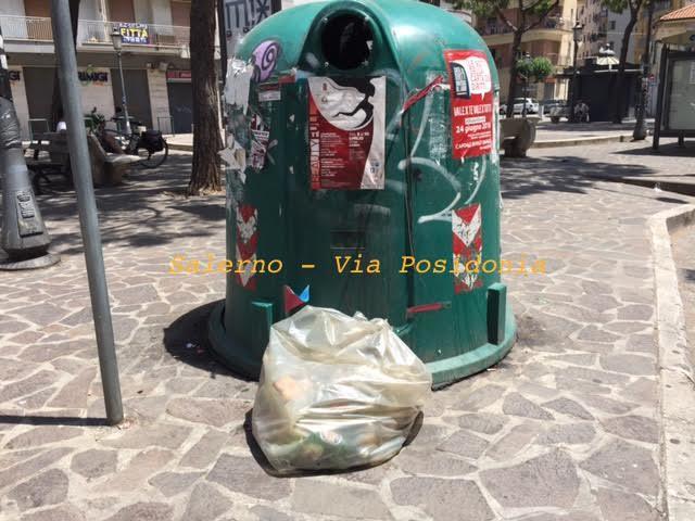 Sacchetto_Via_Posidonia_rifiuti_Campana_vetro