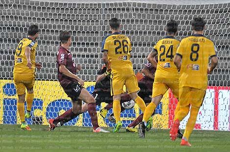 Salernitana_Verona_11