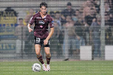 Salernitana_Verona_13_Mantovani