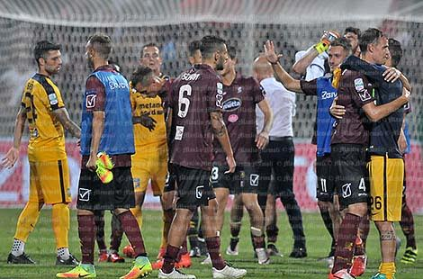 Salernitana_Verona_14