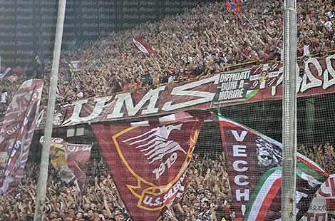 Serie A, Tavecchio: