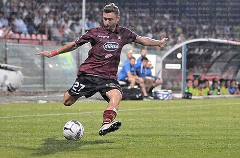 Salernitana_Verona_33_Laverone