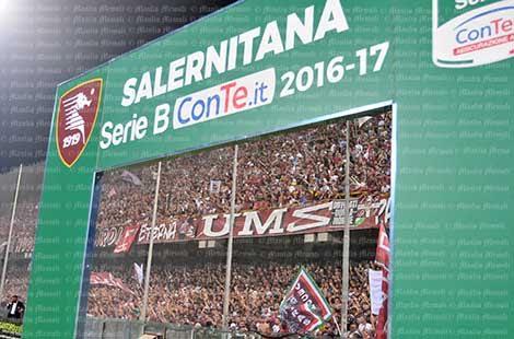Salernitana_Verona_4_SERIE_B