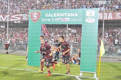 Salernitana_Verona_5_SERIE_B