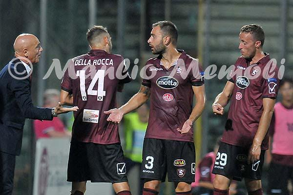 salernitana_vicenza_13_panchina