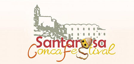 santarosa-conca-festival-1-702x336
