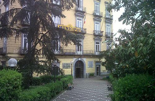 scafati_municipio
