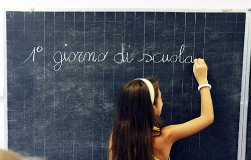 scuola_primo_giorno_lavagna