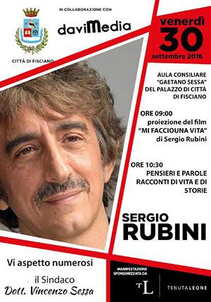 sergio_rubini