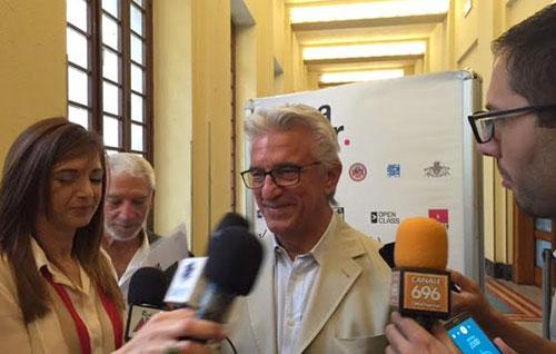 sindaco_vincenzo_napoli
