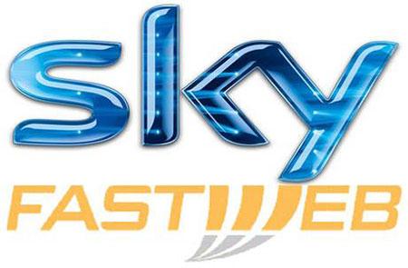 sky_e_fastweb