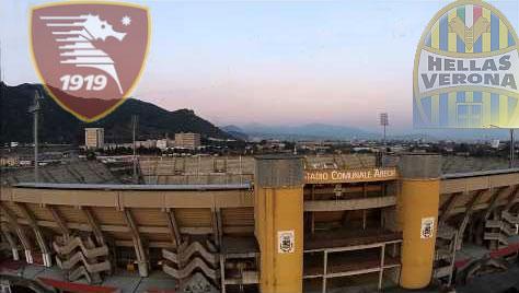 Stadio_Arechi_Salernitana_Verona