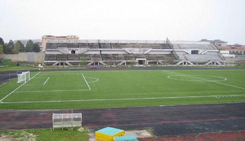 stadio_pastena_battipagliese