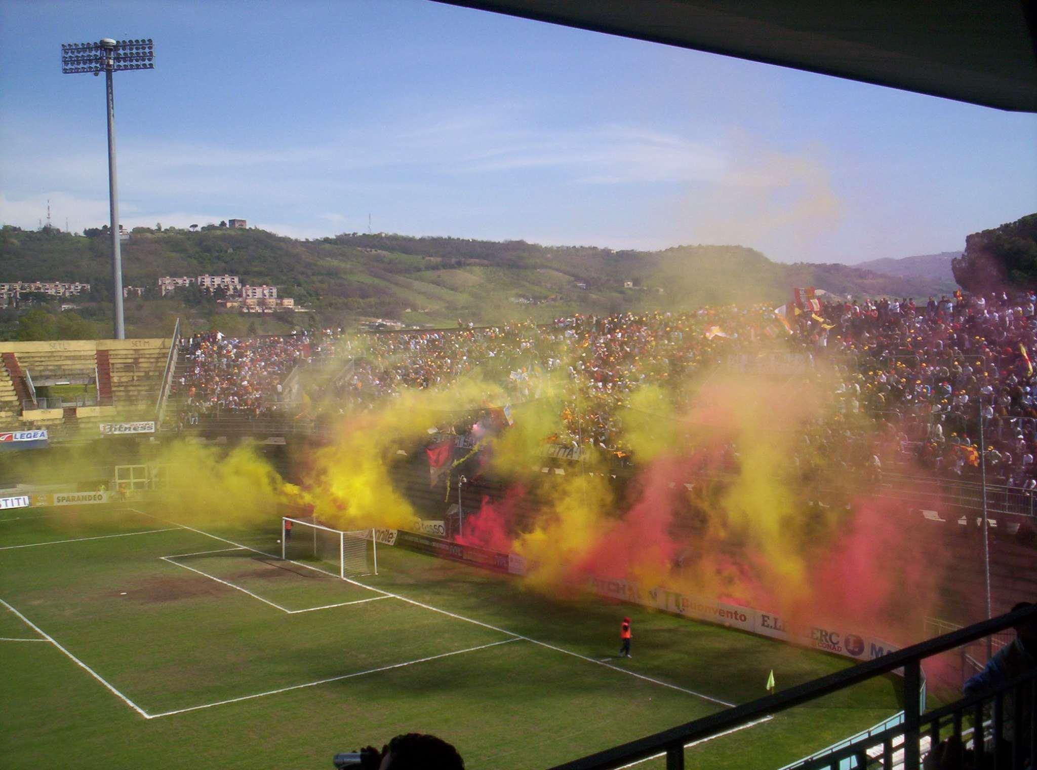 stadio_santa_colomba
