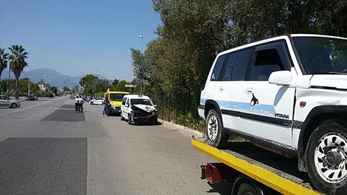 Taxi_incidente_carroattrezzi_2