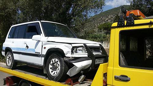 Taxi_incidente_carroattrezzi_3