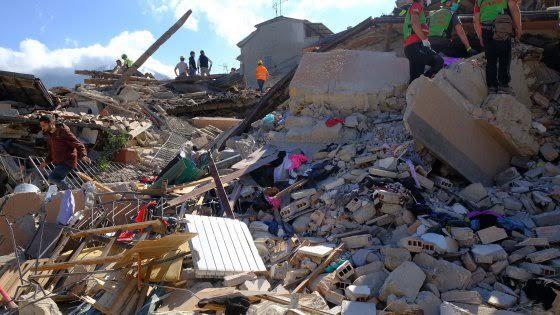 terremoto_macerie_crolli