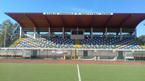 tribuna_stadio_squitieri_sarno