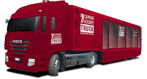truck_di_campari