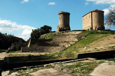 Velia_Parco_Archeologico