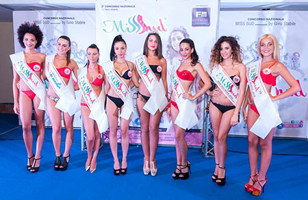 vincitrici-miss-sud-2016