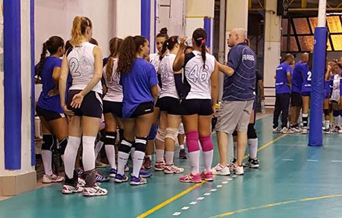 volley_indomita_femminile
