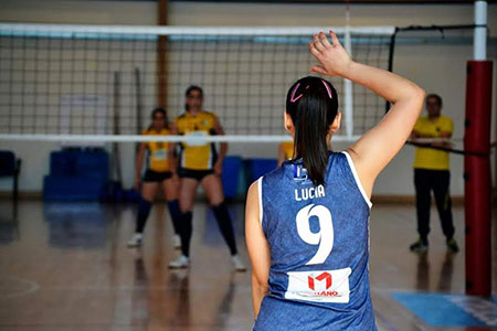 volley_indomita_femminile_lucia_sacco
