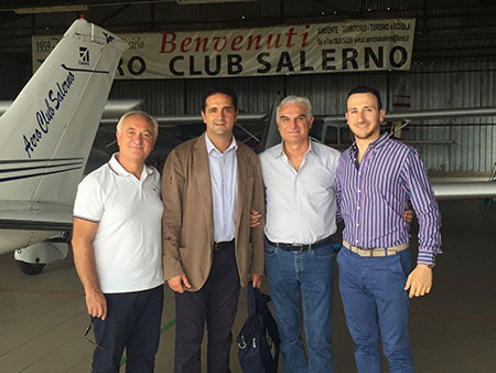 aero-club-salerno1