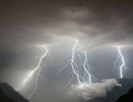 allerta-meteo-maltempo