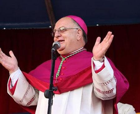 arcivescovo-moretti