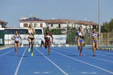 atletica-leggera