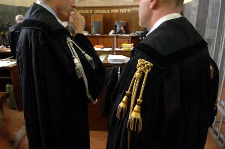 avvocati-processo-tribunale