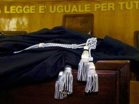 avvocato-toga