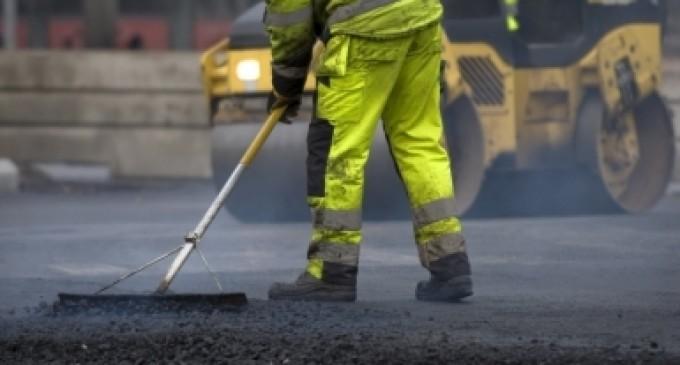 bitumazione_lavori_strada