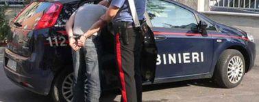 carabinieri__arresto