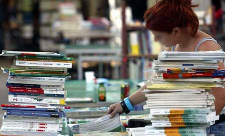 caro-libri